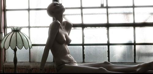 sexmannequin1