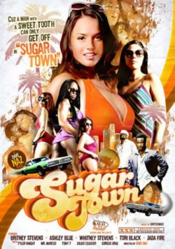 sugar-town-review-ponante