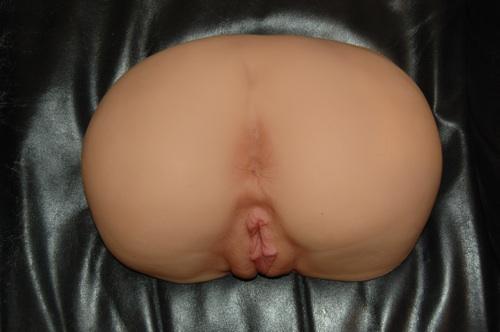 joanna_ass