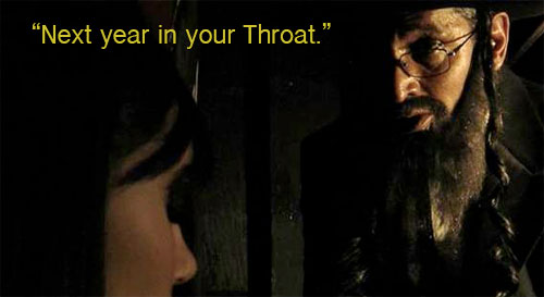 throat2