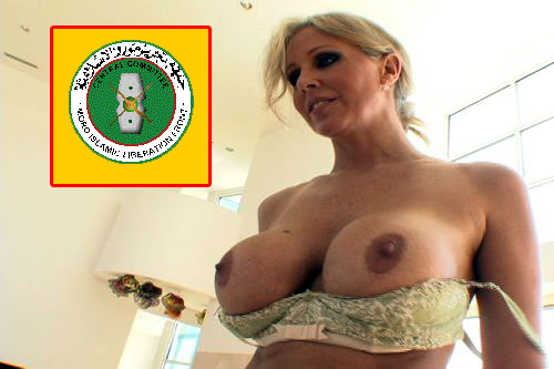 Irish Milf Porno