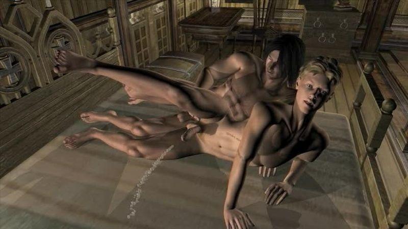 Sex emo boy free tyler hot straight