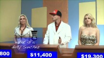 2011_2_28_jeopardy15