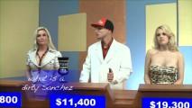 2011_2_28_jeopardy15