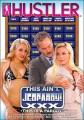 2011_2_28_jeopardy22
