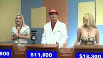 2011_2_28_jeopardy7