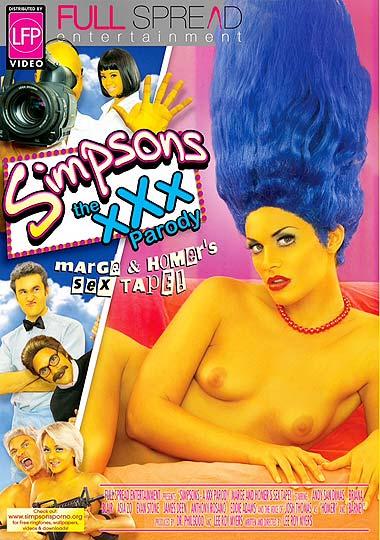 318193 aa Porn Stars:Ginger Lea:Ginger Lea posing topless