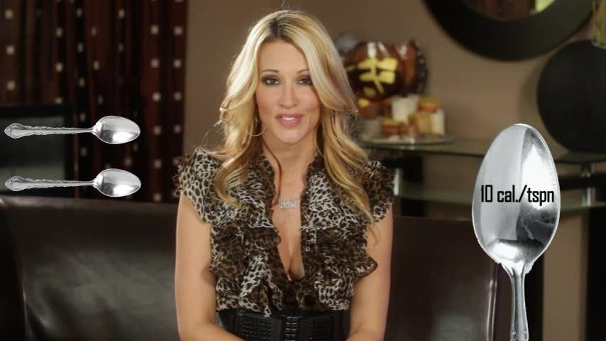 Fellatio Comes From The Latin Word Fellatus To Suck Says Jessica Drake At The Beginning Of An Otherwise Great Instructional Video