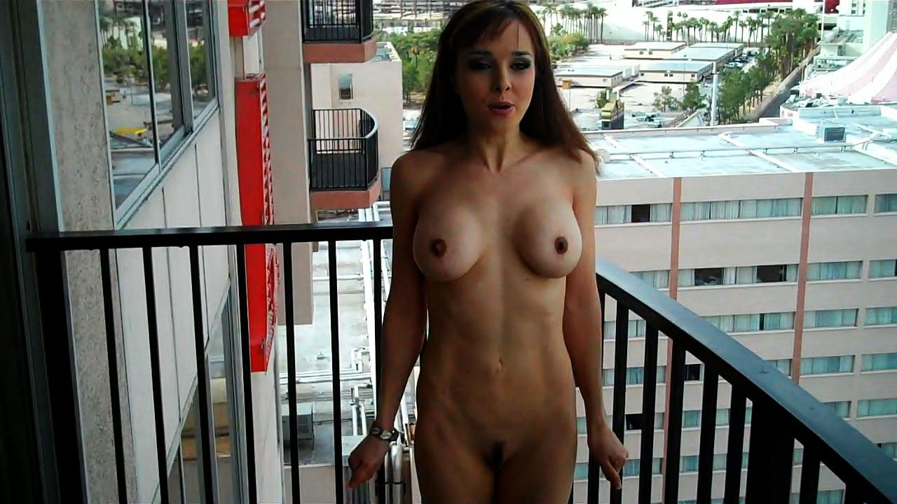 Bonham carter helena sex