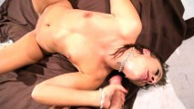 sexworld18