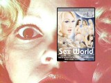 sexworld30
