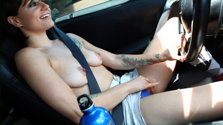 belladonna sex