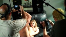 Alexis Texas in the media