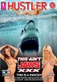 This Ain&#039;t Jaws XXX 3D