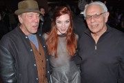 Roy Karch, Stoya, Cousin Stevie