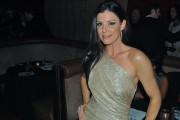 Unsung Starlet India Summer