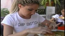 CampErotica12