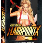flashpointx