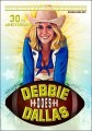 Debbie Does Dallas (not really, but that's OK)