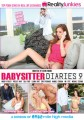 "Maddy O'Reilly in ""Babysitter Diaries 9"""