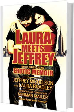 laura-meets-jeffrey-book-cover