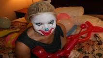 ClownPorn02