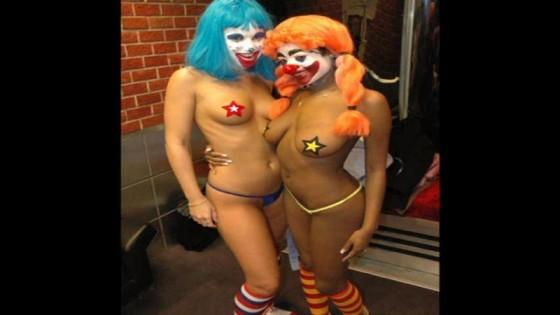 ClownPorn05