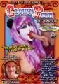 ClownPorn17