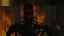 Terminator17