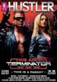 Terminator19