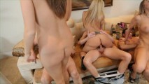 bigtitorgy03
