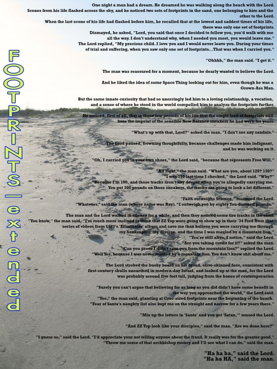 Footprintsbig