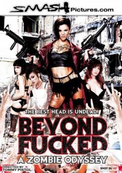 beyondfucked45