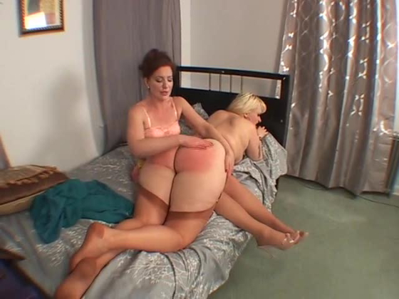 full figured wife nude