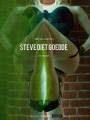 steve-diet-goedde-arrangements