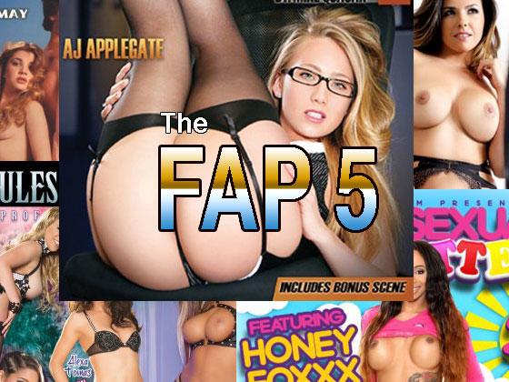 fap 5
