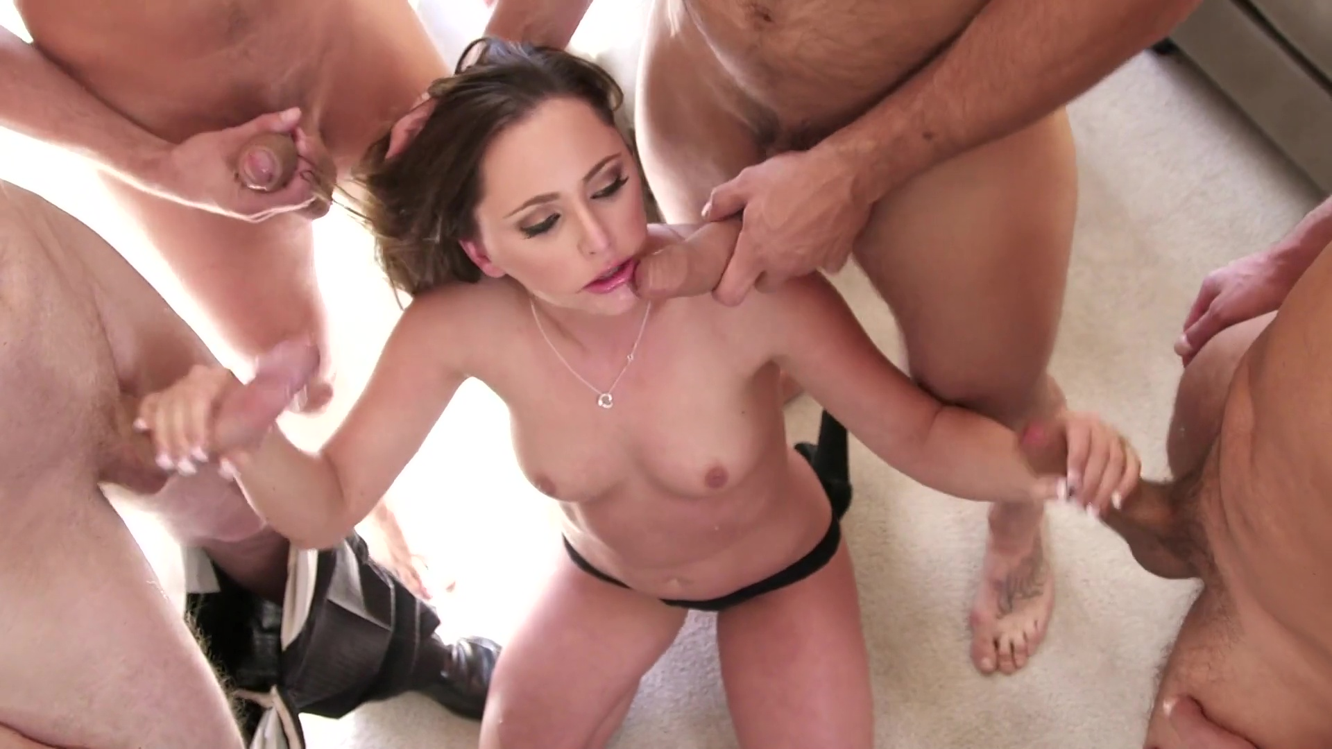 Asian milf and bull stud stuart wilson part 4