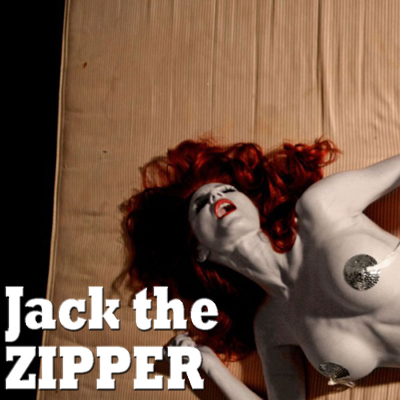 PVO_JacktheZipper