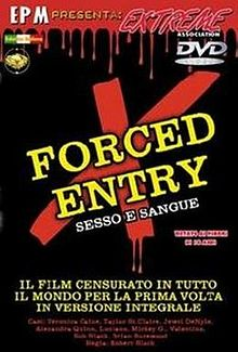 Forced-Entry-Extreme-Cambria-Ponante
