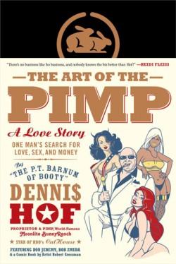 art-of-the-pimp-dennis-hof-ponante-review