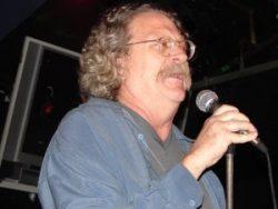 Bill Margold at the 2006 XRCO Awards